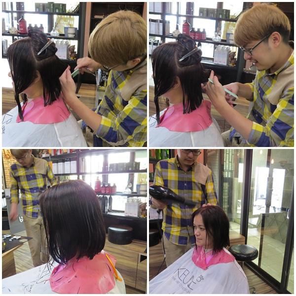 VS.Hair29.jpg