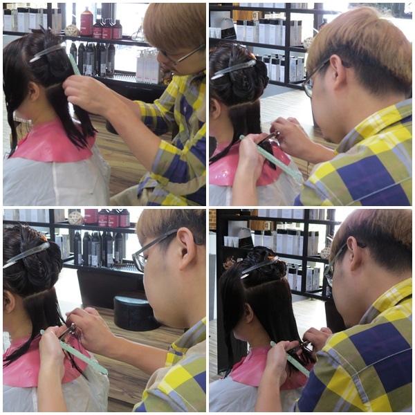 VS.Hair28.jpg