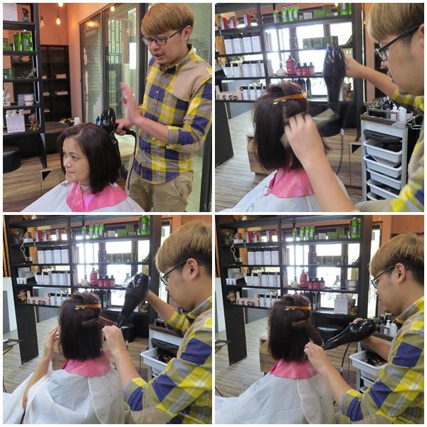 VS.Hair30.jpg