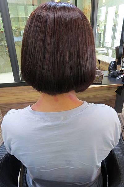 VS.Hair31.JPG