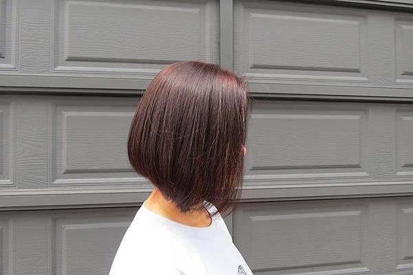 VS.Hair32.JPG
