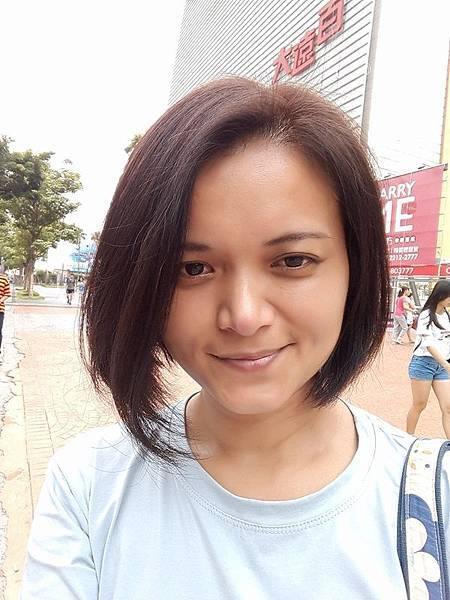 VS.Hair34.jpg