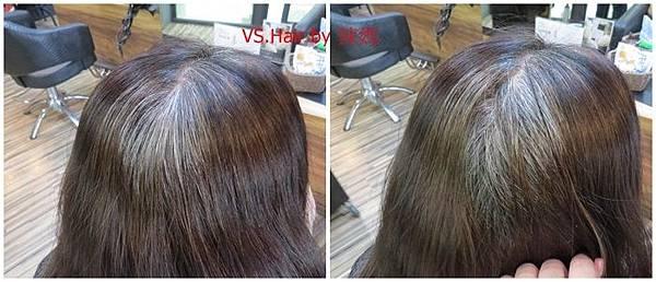 VS.Hair2.jpg