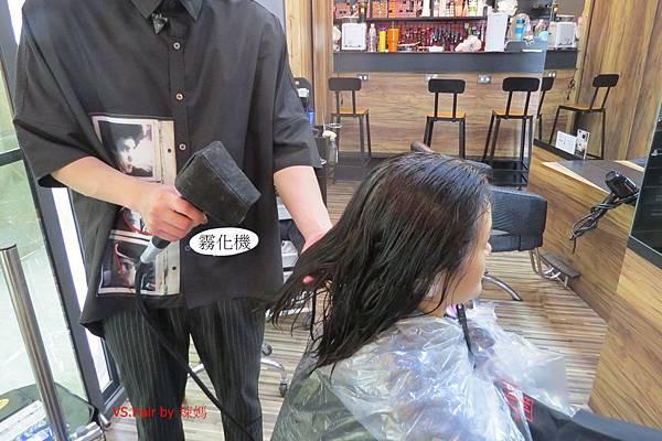 VS.Hair9.JPG
