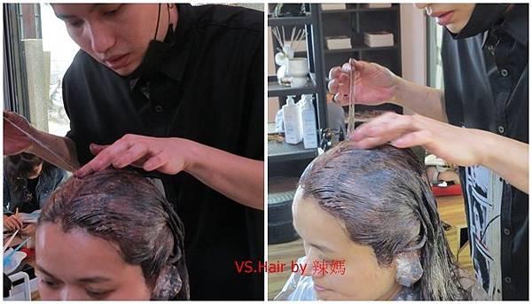 VS.Hair14.jpg