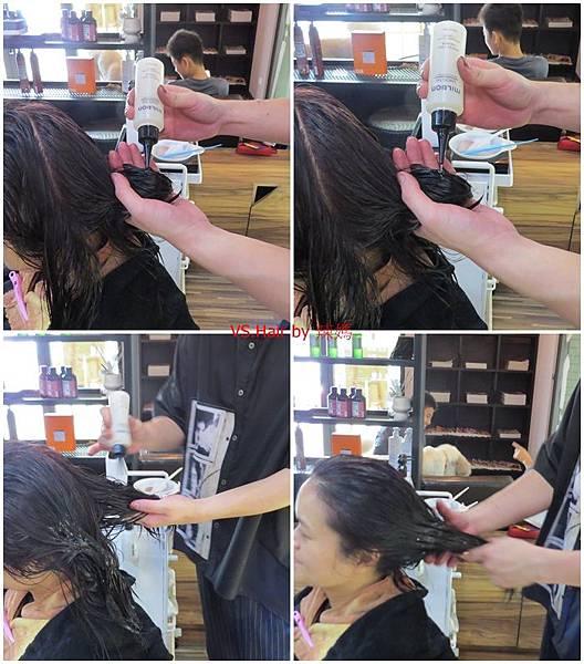 VS.Hair17.jpg