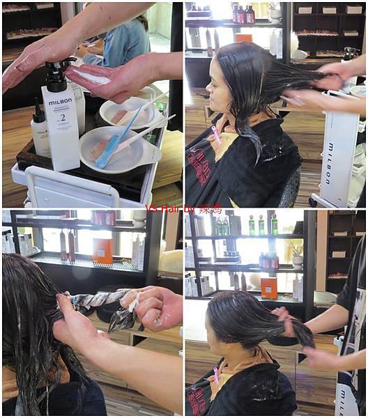 VS.Hair19.jpg
