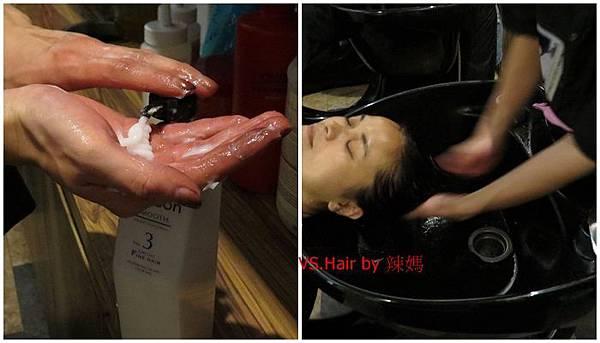VS.Hair21.jpg