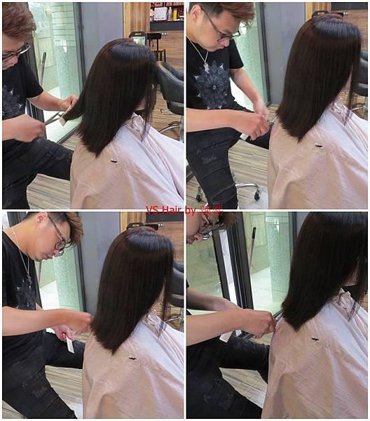 VS.Hair22.jpg