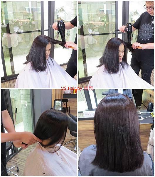 VS.Hair23.jpg
