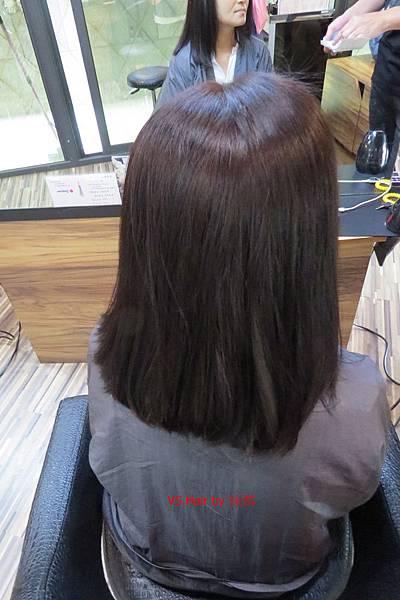 VS.Hair27.JPG
