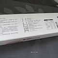 蘋安4.JPG