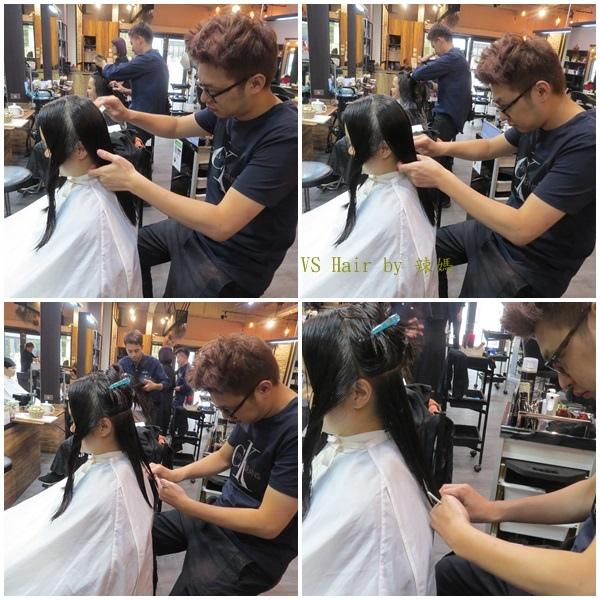 VS Hair5.jpg