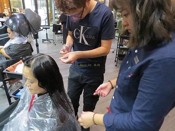 VS Hair11.JPG