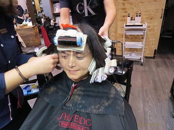VS Hair14.JPG