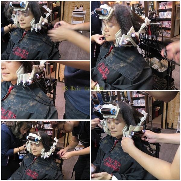 VS Hair15.jpg