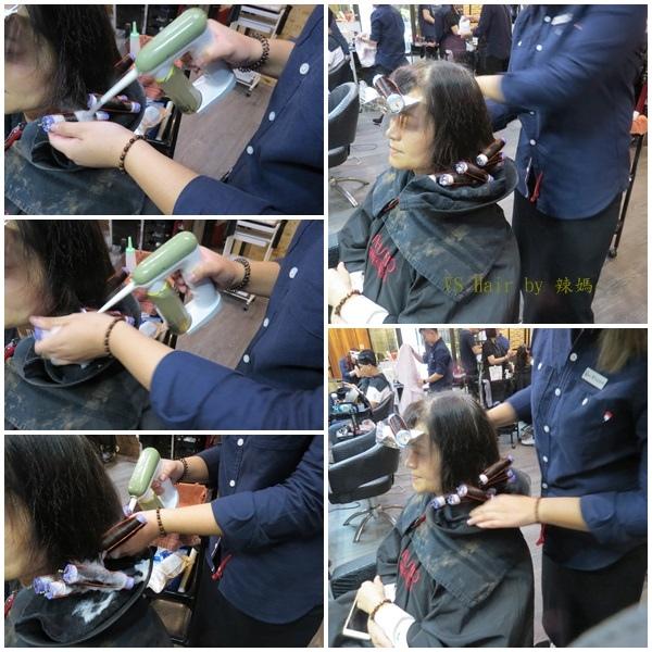 VS Hair20.jpg