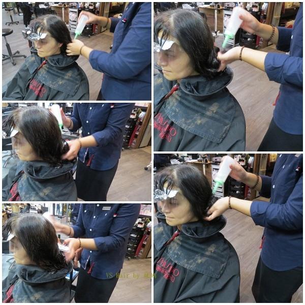 VS Hair24.jpg