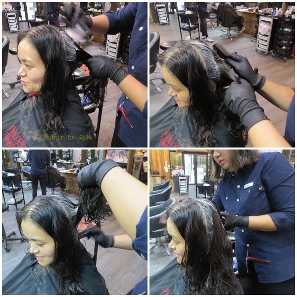 VS Hair26.jpg