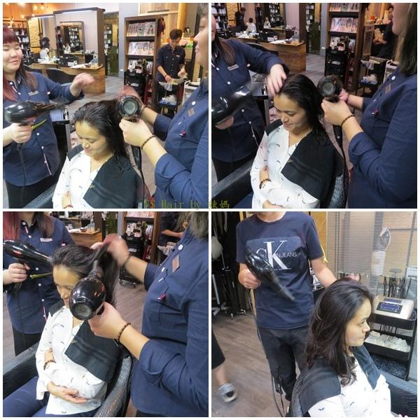 VS Hair28.jpg