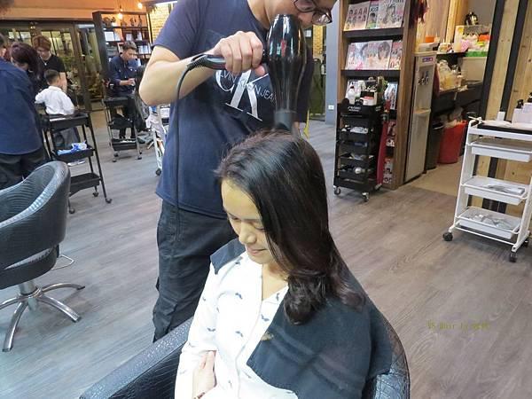 VS Hair29.JPG