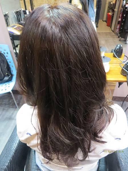 VS Hair31.JPG