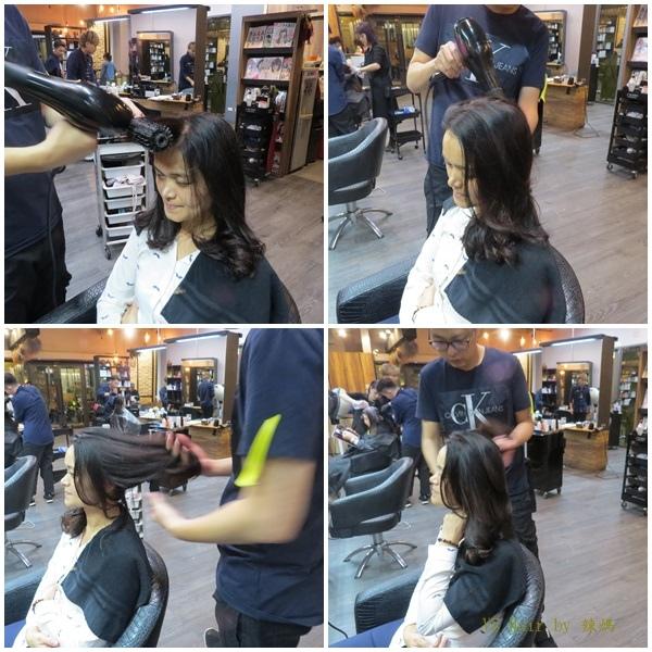 VS Hair30.jpg