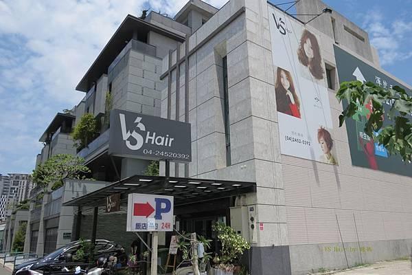 VS Hair35.JPG