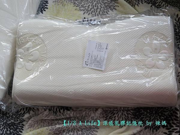 乳膠記憶枕1.JPG