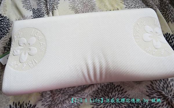 乳膠記憶枕2.JPG