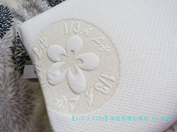 乳膠記憶枕4.JPG