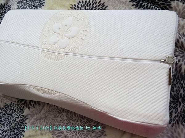 乳膠記憶枕5.JPG