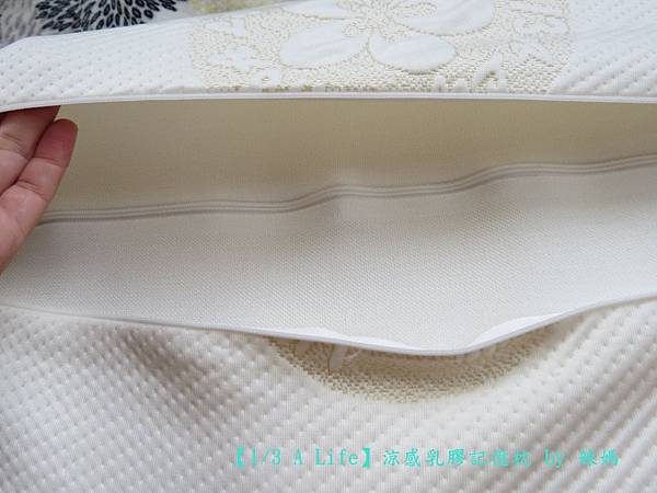 乳膠記憶枕7.JPG