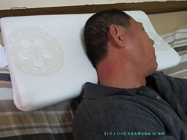 乳膠記憶枕12.JPG