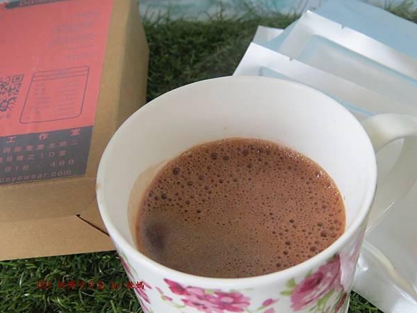 防彈咖啡12.JPG
