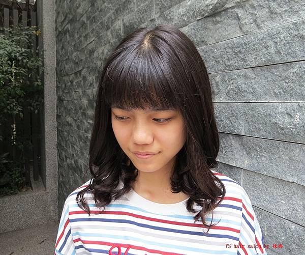 vs hair.JPG