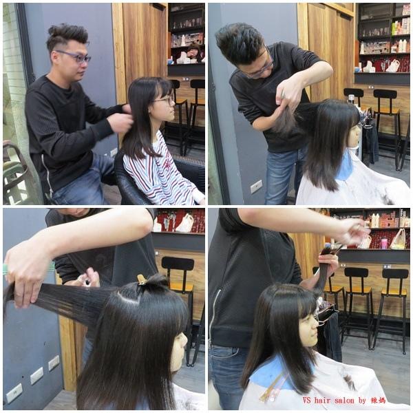vs hair21.jpg