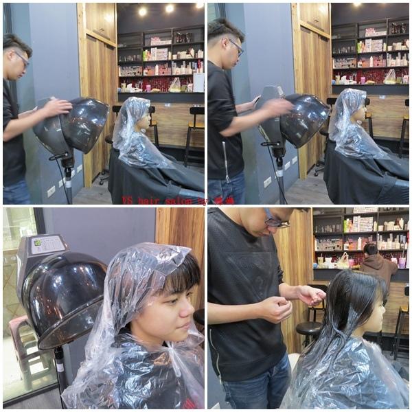 vs hair33.jpg