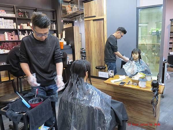 vs hair32.JPG