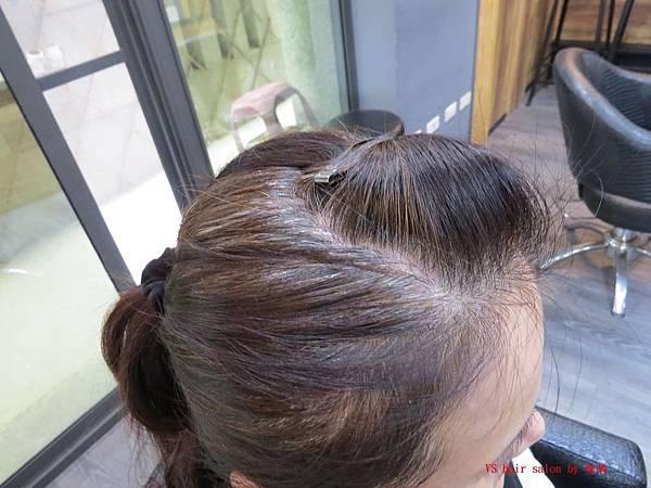 vs hair39.JPG