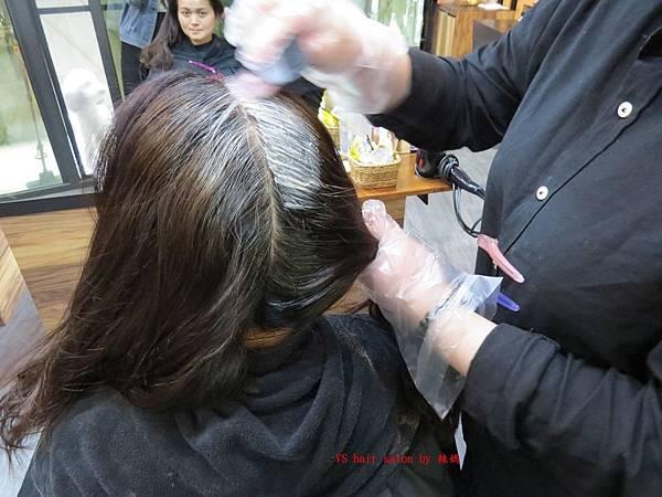 vs hair42.JPG