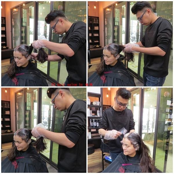 vs hair47.jpg