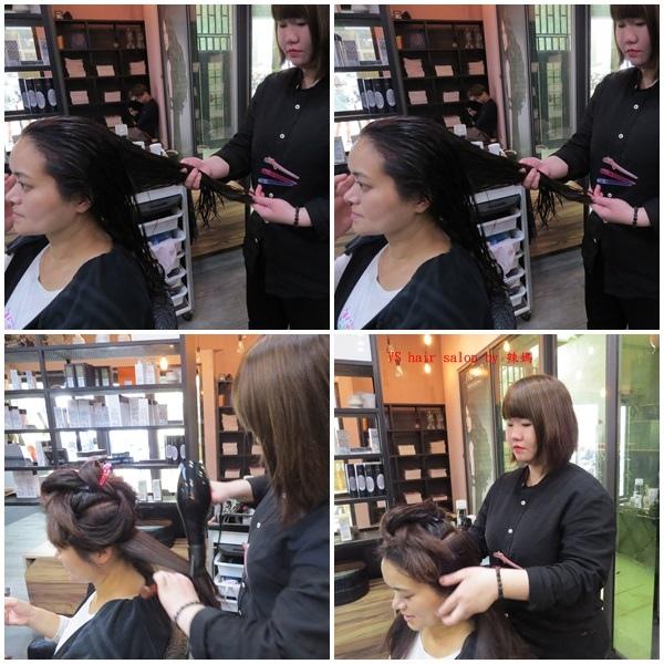 vs hair49.jpg