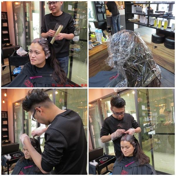 vs hair48.jpg