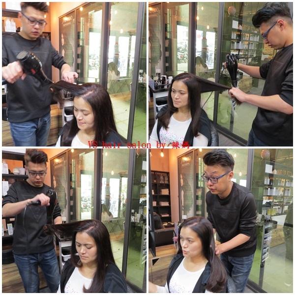 vs hair51.jpg