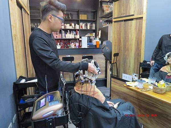 vs hair53.JPG
