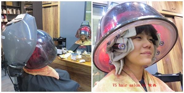 vs hair56.jpg