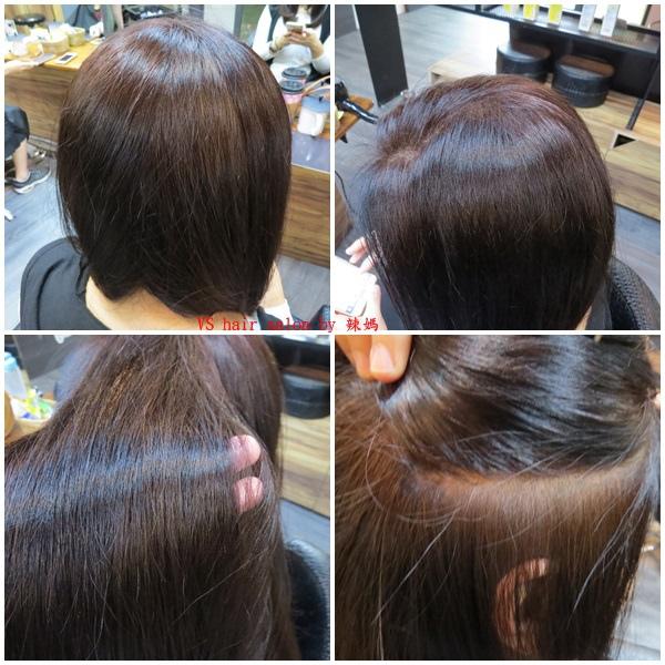 vs hair55.jpg