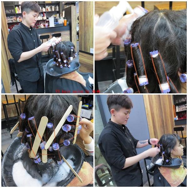 vs hair57.jpg