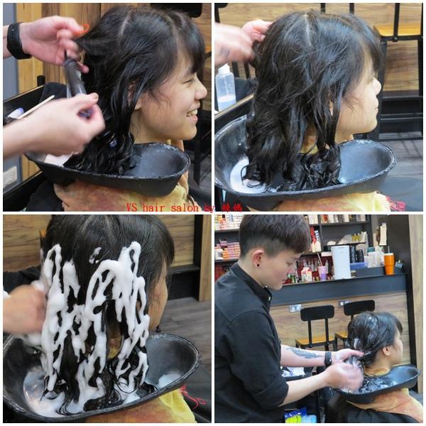 vs hair58.jpg
